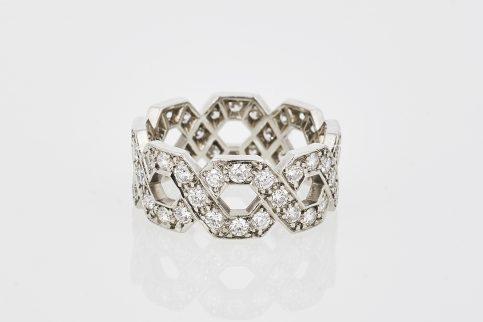 bd9c52fd2 SH146 - Fine Jewellery - Watches - Luxury Design Archives - Shapiro ...