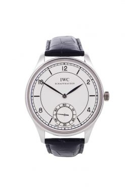 IWC – International Watch Company