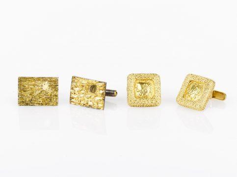 SH095 Fine Jewellery Archives - Shapiro Auctioneers