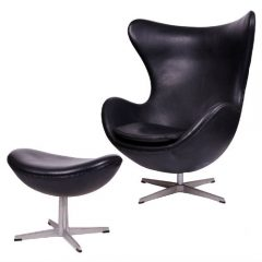 Arne Jacobsen <br>(Danish, 1902-1971)