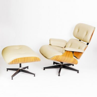 Charles and Ray Eames (American, 1907-1978 and 1912-1988)