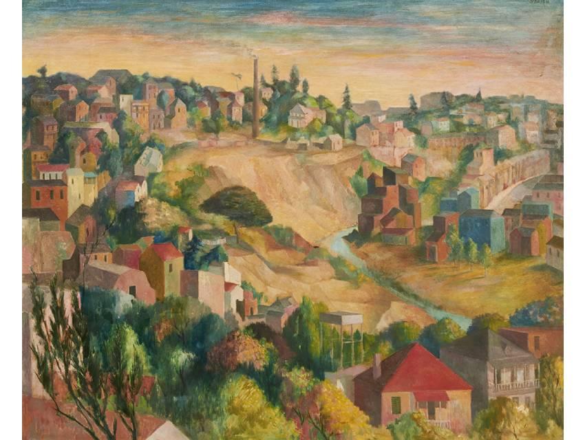 Australian And International Art Auctions Sydney Shapiro Auctioneers